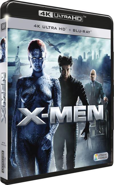 X-Men-Blu-ray-4K-Ultra-HD.jpg