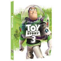 Toy Story 3 Edition Limitée DVD