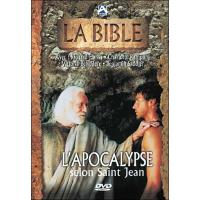 La Bible - L'Apocalypse selon Saint Jean