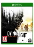 Dying Light Xbox One - Xbox One