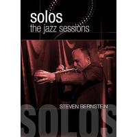 Solos: the jazz sessions (imp