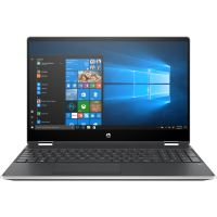 "HP Pavilion x360 15-DQ0021NB 15.6"" Intel i5 8265U 1.6GHz 8GB RAM 256GB SSD AMD Radeon 535 2GB"
