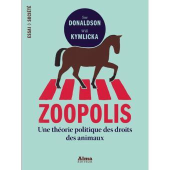 """Résultat de recherche d'images pour """"zoopolis"""""""