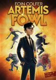 Artemis Fowl - Artemis Fowl, T1