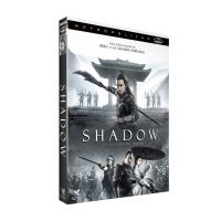Shadow DVD