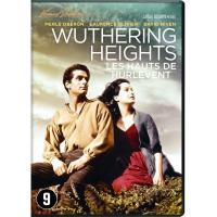 Wuthering Heights(1939)-BIL