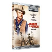 À l'ombre des potences Edition Collector Limitée DVD