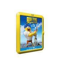 BOB L EPONGE UN HEROS SORT DE L EAU-FR-BLURAY 3D + DVD