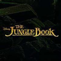 The Jungle Book Le livre de la jungle
