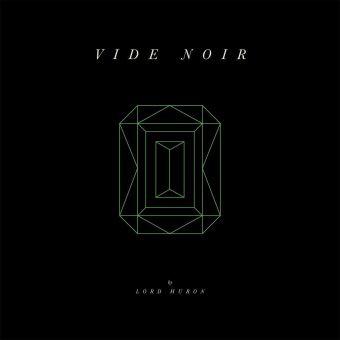 VIDE NOIR/LP