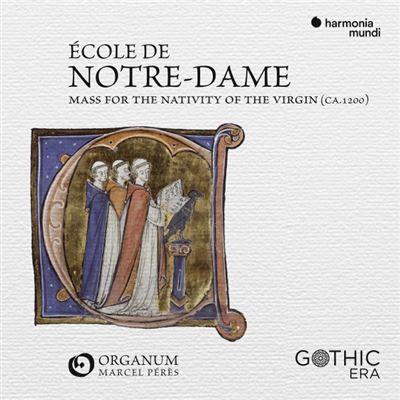 Playlist (135) - Page 2 Mee-de-la-Nativite-de-la-Vierge