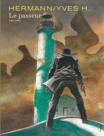 Le Passeur - Le passeur (Edition spéciale)