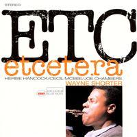 ETCETERA/LP