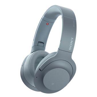 Casque Bluetooth Pas Cher Fnac Achat Wwwengrenages Esmcom