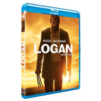 X-MenLOGAN-FR-BLURAY