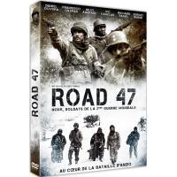 Road 47 - DVD