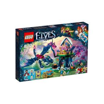 LEGO 41187 -ROSALYNS GENEZINGSSCHUILPLAATS