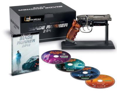 [Obrazek: Blade-Runner-2049-Coffret-Edition-Fnac-S...ray-3D.jpg]