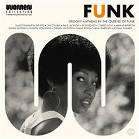Funk Women