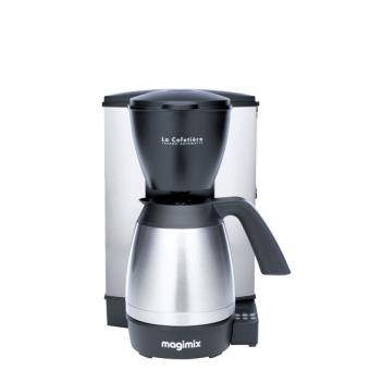 MAGIMIX LA CAFETIERE THERMO AUTOMATIC