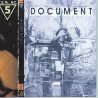 Document -ltd-
