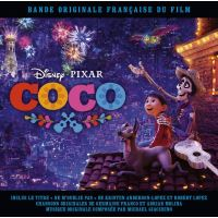 COCO/FRENCH VERSION