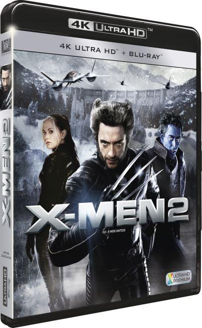 X-Men-2-Blu-ray-4K-Ultra-HD.jpg