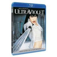 Ultraviolet - Edition Blu-Ray