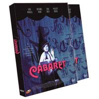 Cabaret (30th Anniversary Special Edition)