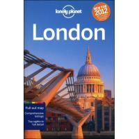London 8ed -anglais-