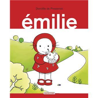 EmilieEmilie