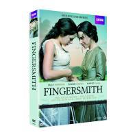 Fingersmith - NL