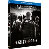 15 17 TO PARIS-FR-BLURAY