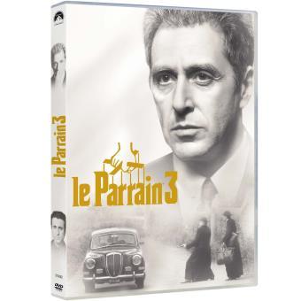 Le ParrainPARRAIN 3 (LE)-FR