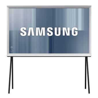 Samsung ue32ls001 serif fhd white