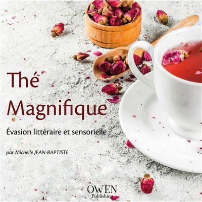 Thé-Magnifique