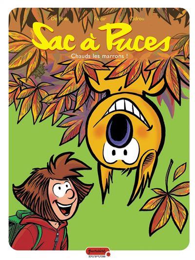 """<a href=""""/node/26484"""">Chaud les marrons !</a>"""