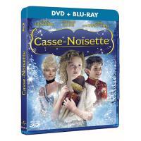 Casse Noisette - Combo Blu-Ray + DVD