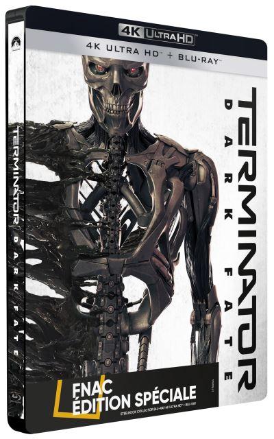 Terminator-Dark-Fate-Steelbook-Edition-Speciale-Fnac-Blu-ray-4K-Ultra-HD.jpg