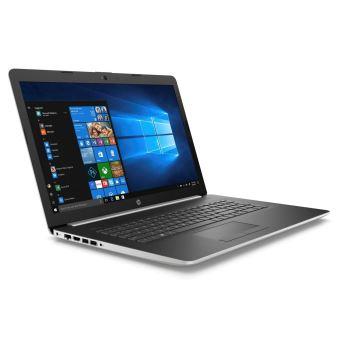 HP 15-DA1037NB 15/I5-8265U/8GB/1TB+256GB/GF MX110 2GB Zilver