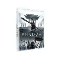 Shadow Blu-ray