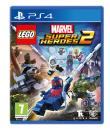 LEGO® Marvel Super Heroes 2 PS4