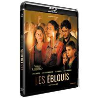 Les Eblouis Exclusivité Fnac Blu-ray