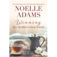 Noelle Adams – Ebooks et prix des produits Noelle Adams Page 3 Fnac