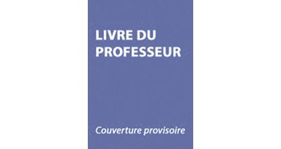 Services à l'usager, nutrition, 1ère-Term Bac pro ASSP