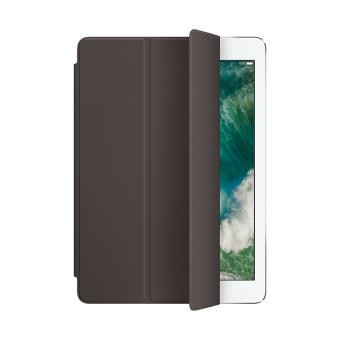 "Smart Cover Apple pour iPad Pro 9.7"" Cacao"