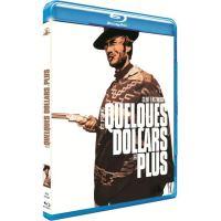 Et pour quelques dollars de plus Blu-ray