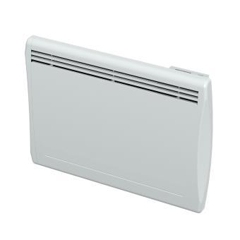 12 sur radiateur inertie carrera heather v 1000w en fonte blanc chauffage achat prix. Black Bedroom Furniture Sets. Home Design Ideas