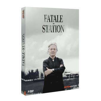 Fatale-StationFATALE STATION-FR