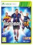 Handball 16 Xbox 360